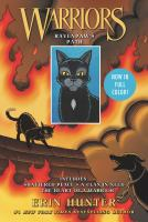 Warriors. Ravenpaw's path