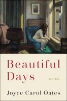Beautiful days : stories
