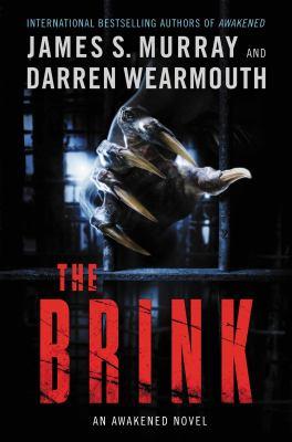 The Brink : An Awakened Novel