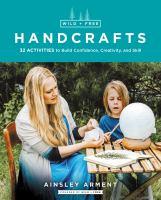Wild + Free Handcrafts