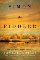 Simon the Fiddler.