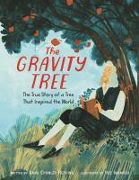 The Gravity Tree