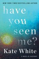 Have you seen me
