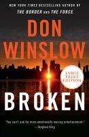 Broken : six short novels