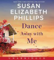 Dance away with me : a novel
