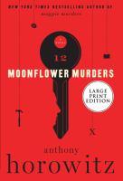 Moonflower murders : a novel