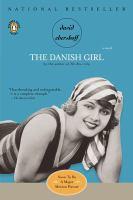 The Danish girl : a novel