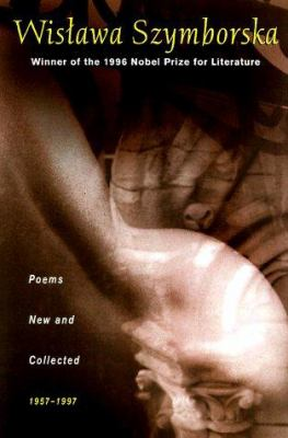 Poems, New and Collected, 1957-1997