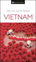 Dk Eyewitness Vietnam