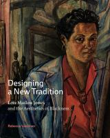Designing a New Tradition