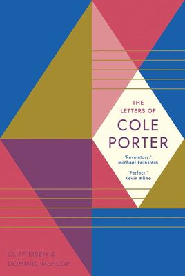 The Letters of Cole Porter