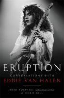 Eruption : conversations with Eddie Van Halen