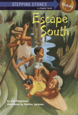 Escape south