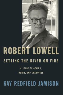 Robert Lowell :