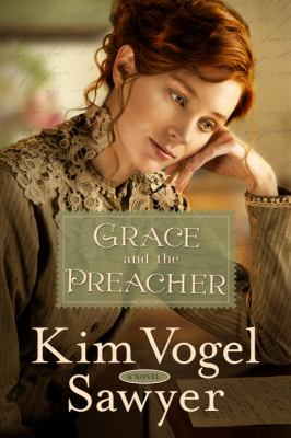 Grace and the preacher :