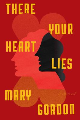 There your heart lies :