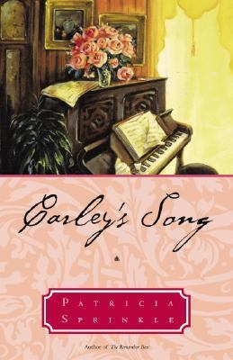 Carley's song
