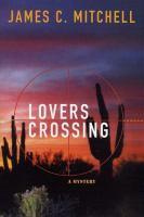 Lovers Crossing