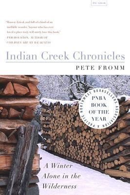 Indian Creek Chronicles