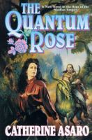 The quantum rose