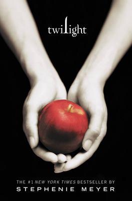Twilight by Meyer, Stephenie,