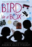 Bird in a Box