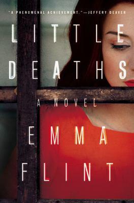 Little deaths : a novel