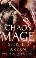 Chaosmage