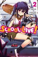 School-live! 2