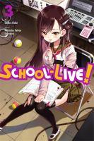 School-live! 3