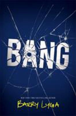 Bang :