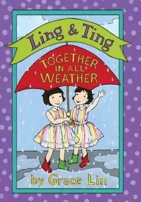 Ling & Ting :