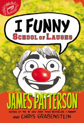 I funny : School of Laughs
