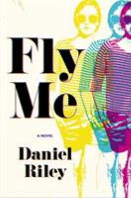 Fly me :