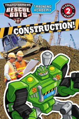 Construction!