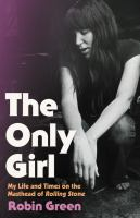 The Only Girl