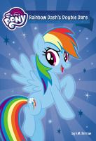 Rainbow Dash's double dare