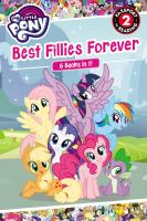 Best fillies forever.