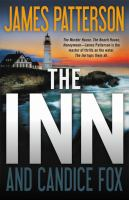 The inn by Patterson, James,