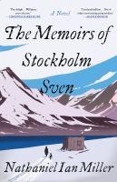 The Memoirs of Stockholm Sven