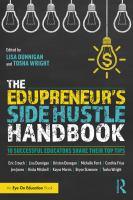The Edupreneur's Side Hustle Handbook