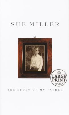 The story of my father : a memoir