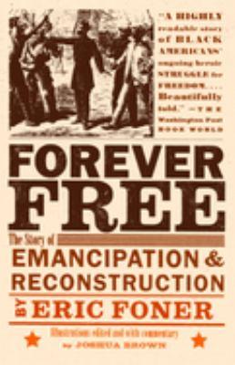 Forever free :
