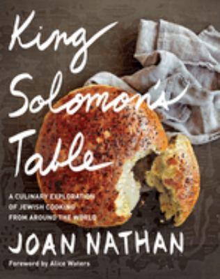 King Solomon's table :