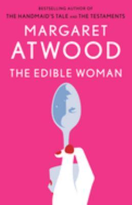 The Edible Woman