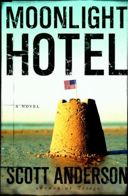 Moonlight Hotel : a novel