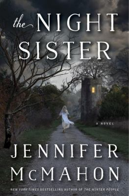 The night sister :