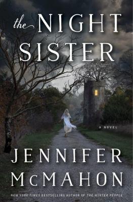 The night sister : a novel