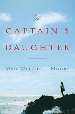 The captain's daughter : a novel