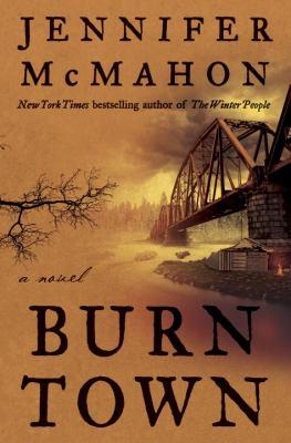 Burntown :